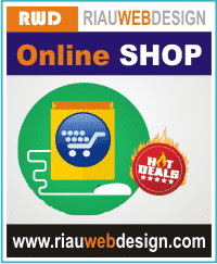 web online shop - Web Tour & Travel